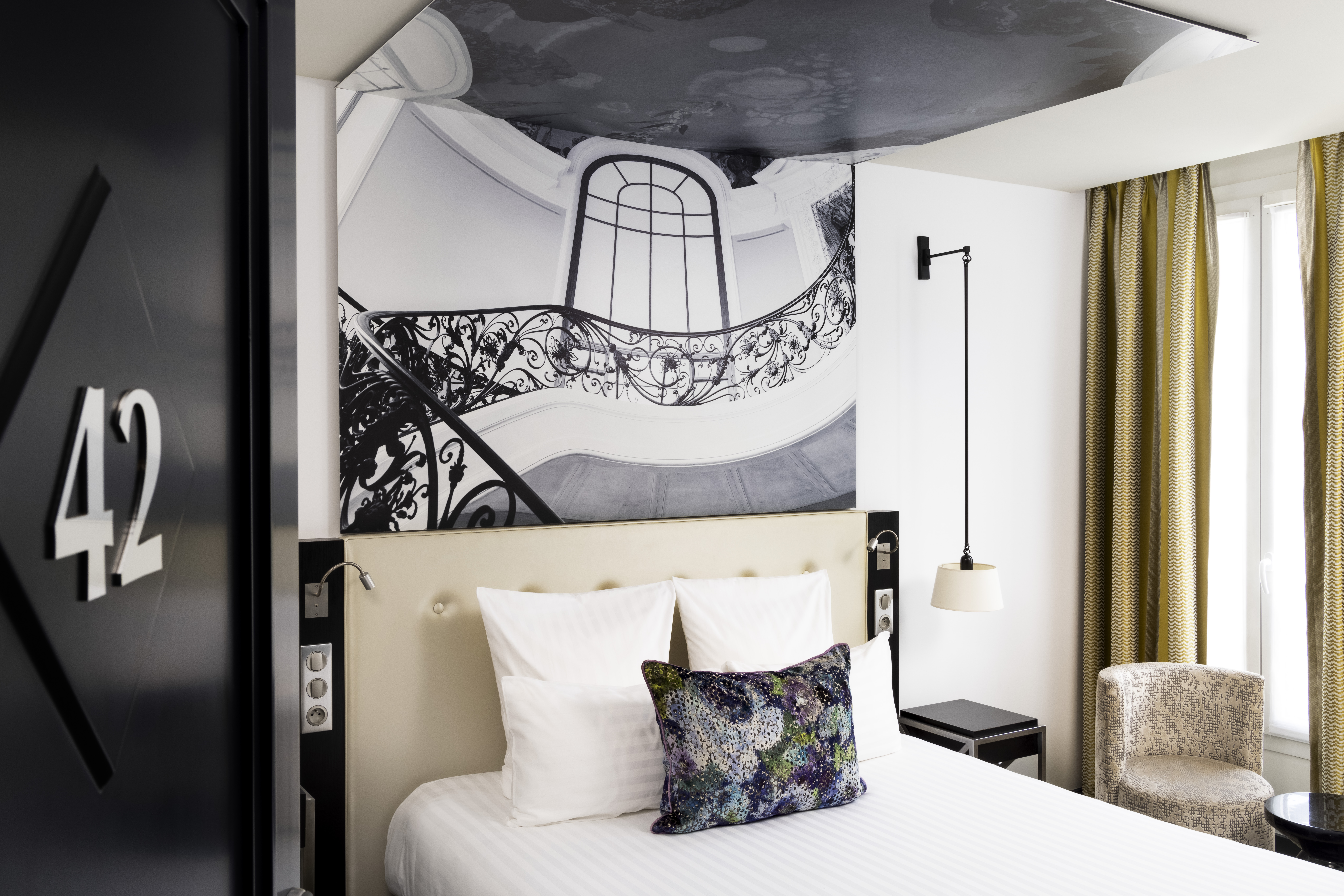 723/Gustave/chambre_/Cls/HOTEL_GUSTAVE_-_Classique_-_1.jpg