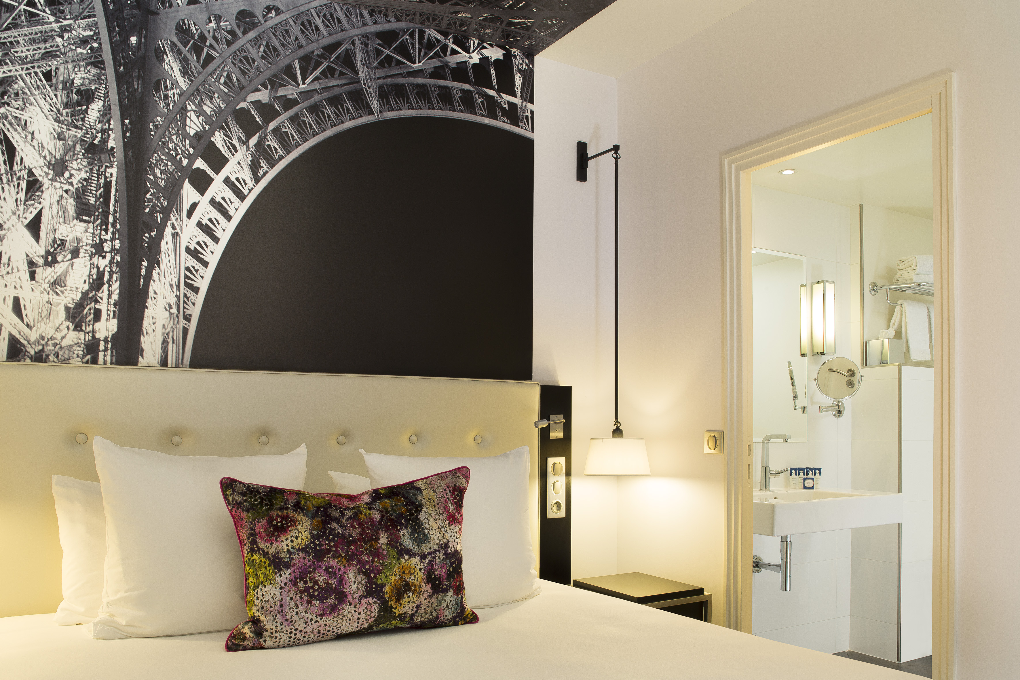 723/Gustave/chambre_/Cls/HOTEL_GUSTAVE_-_Classique_-_14.jpg