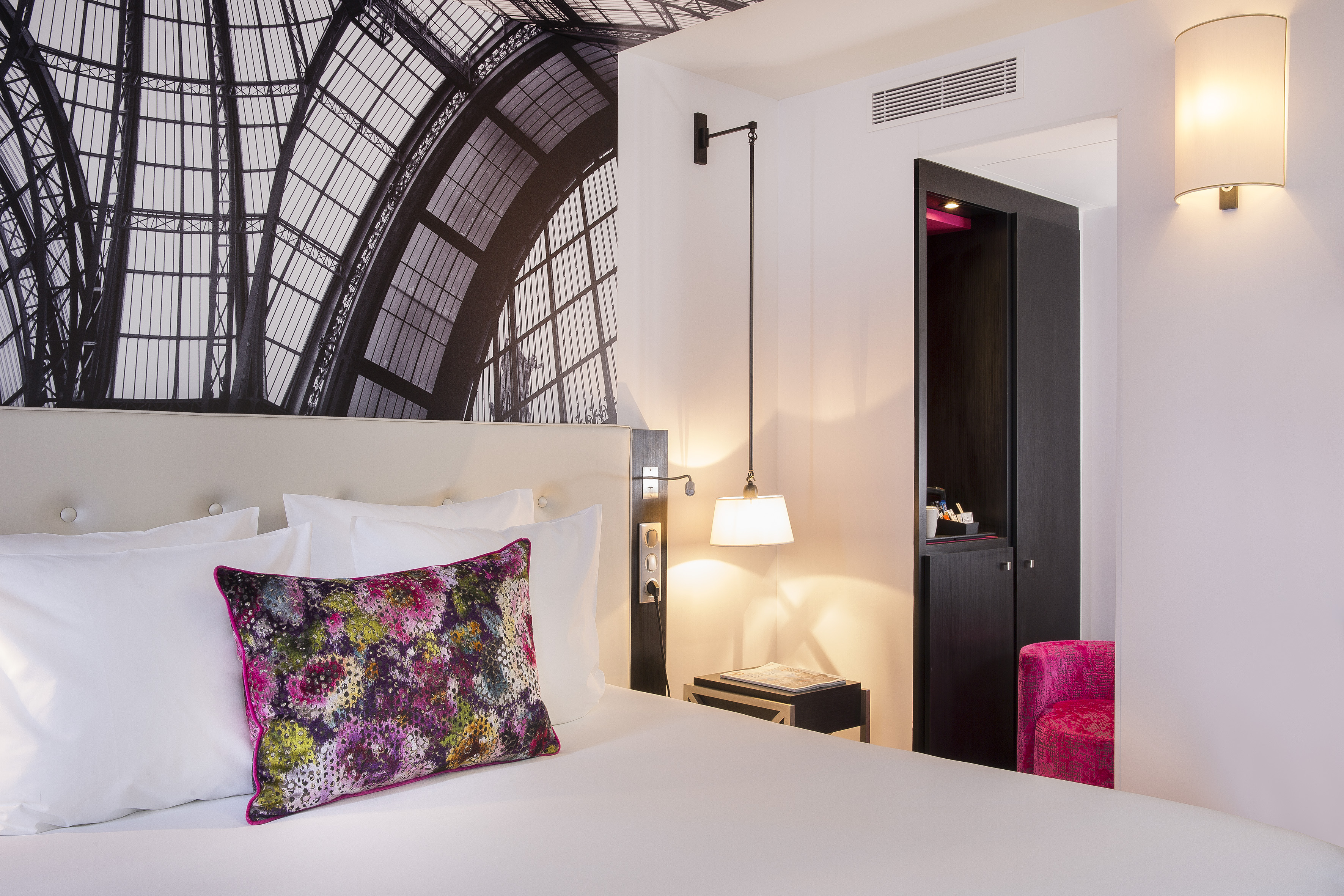 723/Gustave/chambre_/Cls/HOTEL_GUSTAVE_-_Classique_-_17.jpg