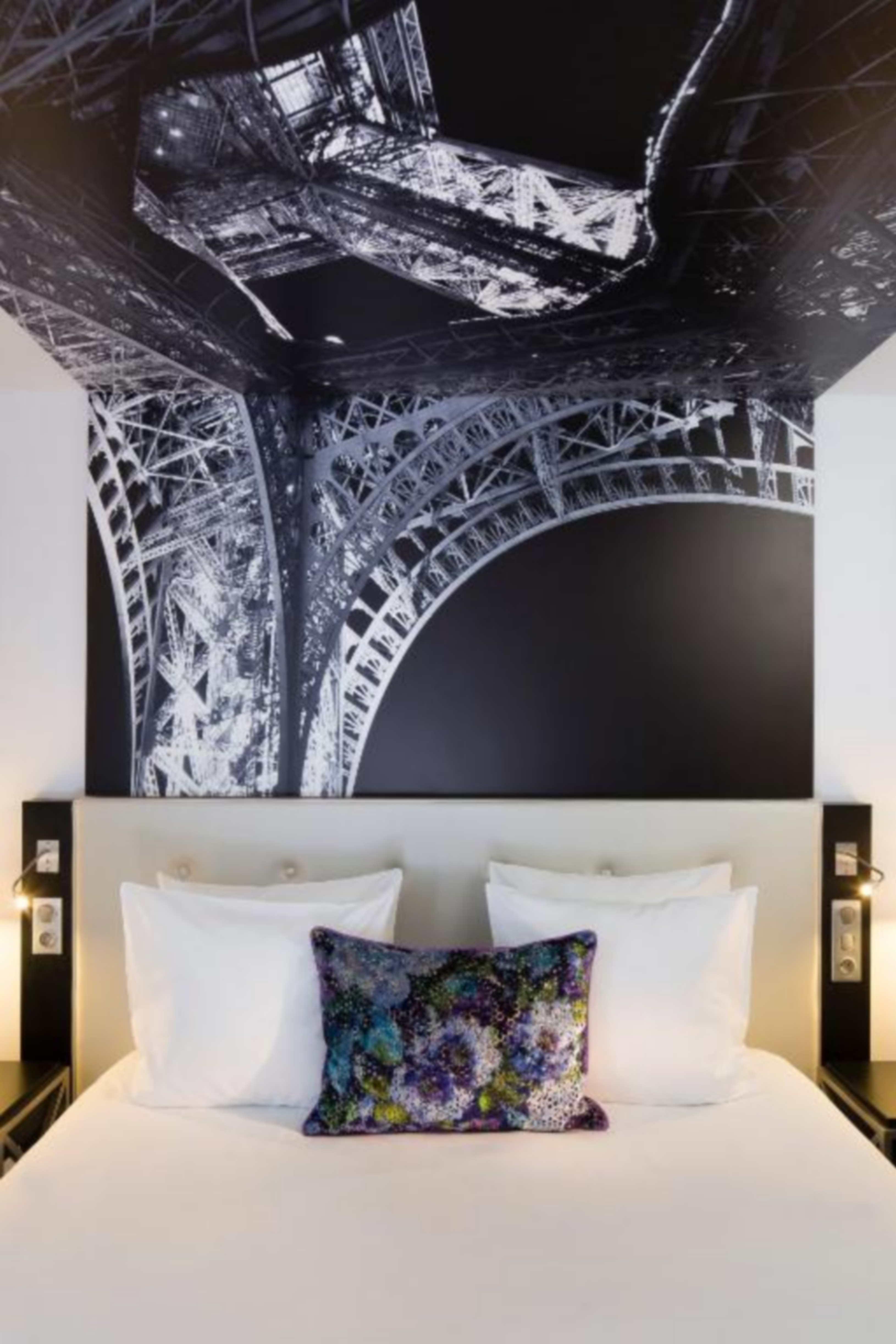 723/Gustave/chambre_/Dlx/HOTEL_GUSTAVE_-_Deluxe_-_5.jpg