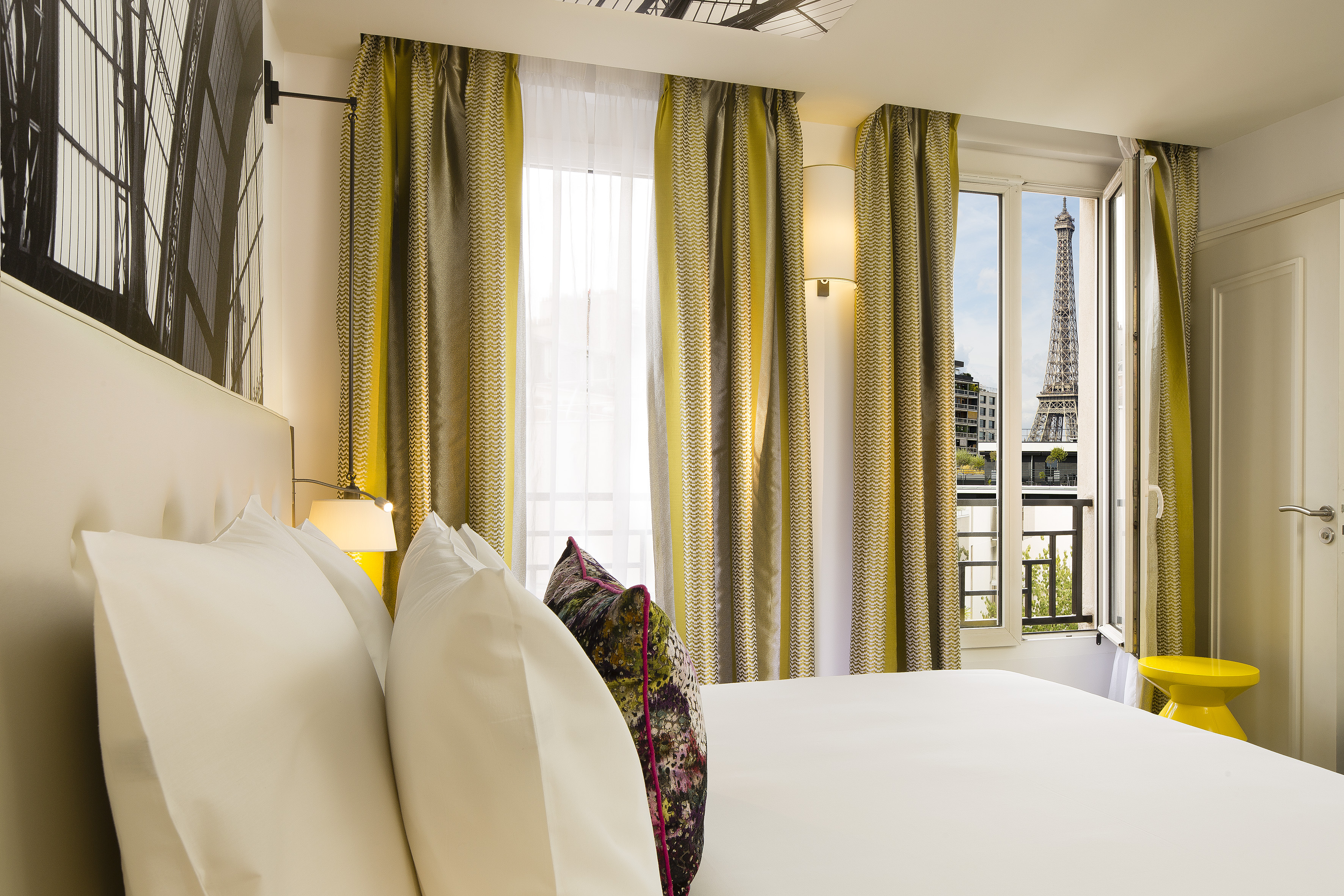 723/Gustave/chambre_/Gst/HOTEL_GUSTAVE_-_Gustave_-_2_-_Chambre_double.jpg
