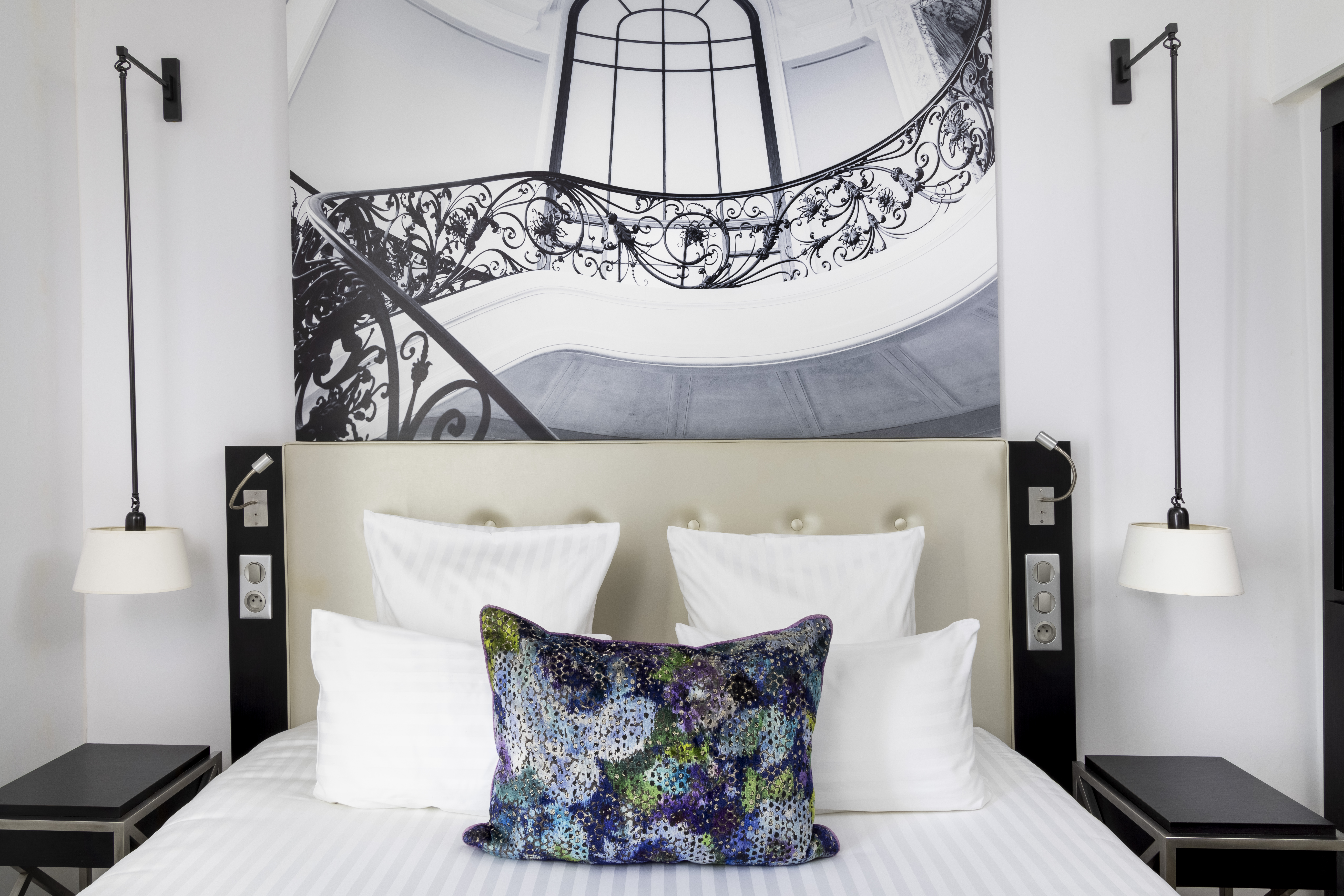 723/Gustave/chambre_/Trd/_16A6259_hotel_gustave_md.jpg