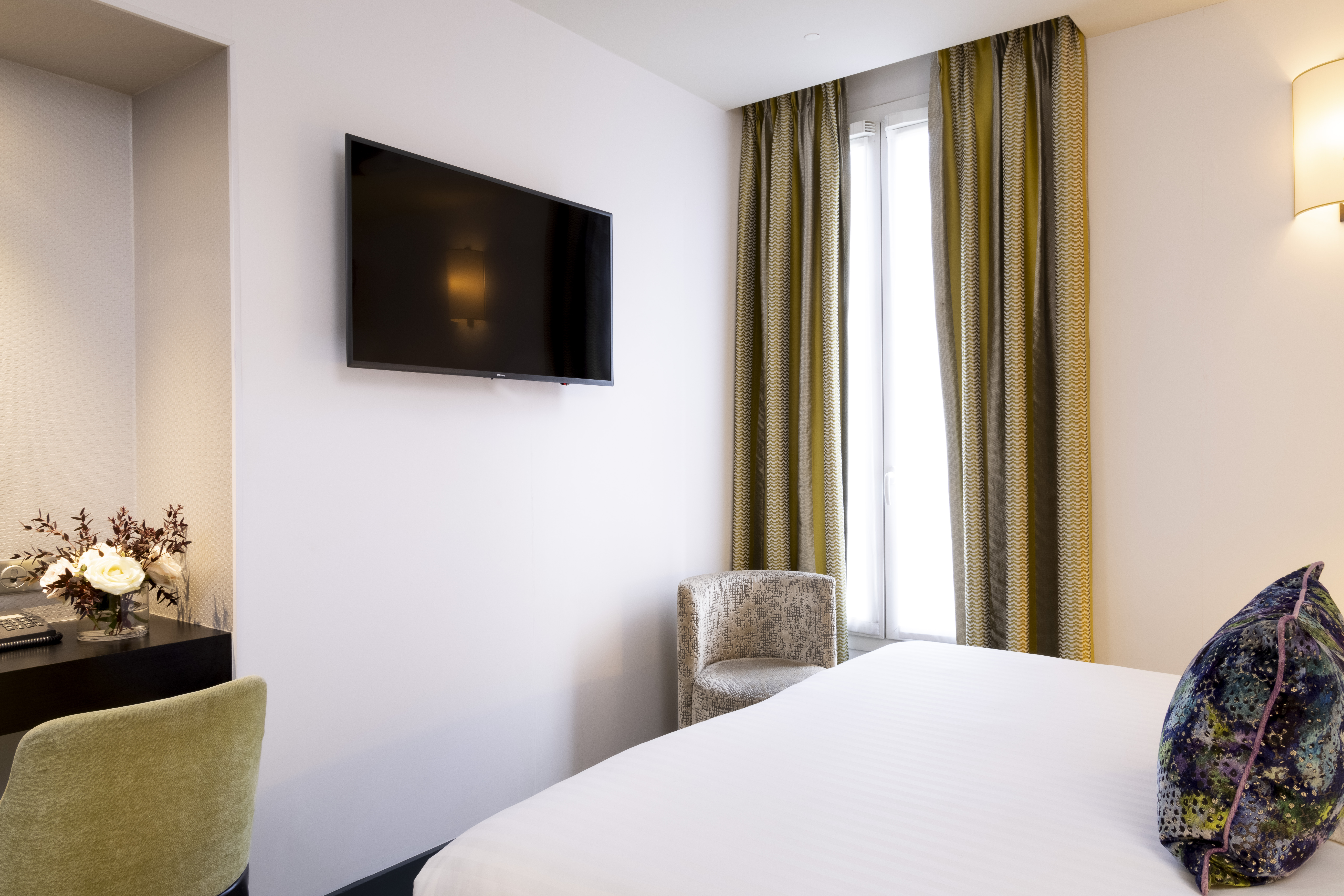 723/Gustave/chambre_/Trd/_16A6271_hotel_gustave_md.jpg